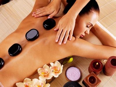 afro massage stockholm massage köpenhamn