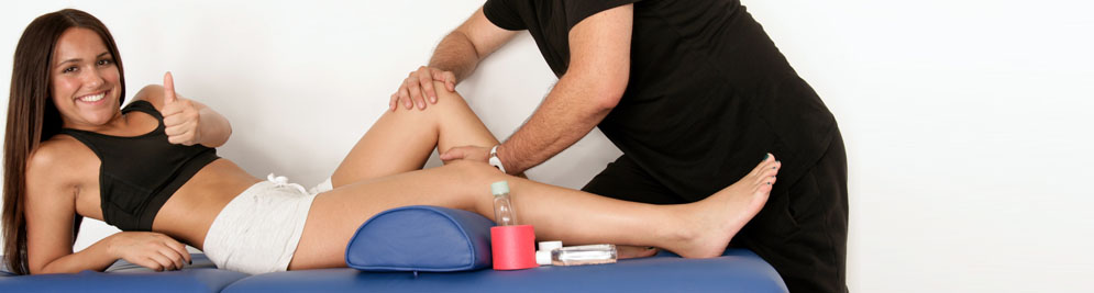 Physiotherapie Russello in Merzig, Reimsbach, Beckingen, Saarlouis, Saarland